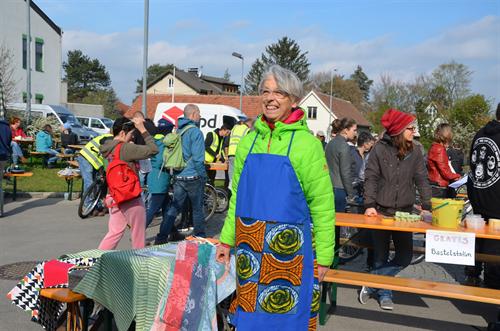 Jugendtreff - Marktgemeinde St. Andr-Wrdern - Startseite